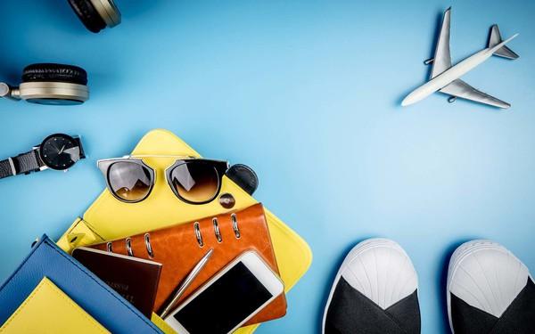 Viết cho bạn trẻ hay đi du lịch: Muốn check-in thành công, thái độ của bạn sẽ quyết định chất lượng kỳ nghỉ của bạn!
