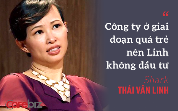 """Điểm mặt 11 startup nhận được """"tiền tươi thóc thật"""" từ Shark Tank Việt Nam mùa 2, duy có một """"cá mập"""" suốt từ mùa 1 đến giờ vẫn chưa công bố giải ngân đồng nào"""