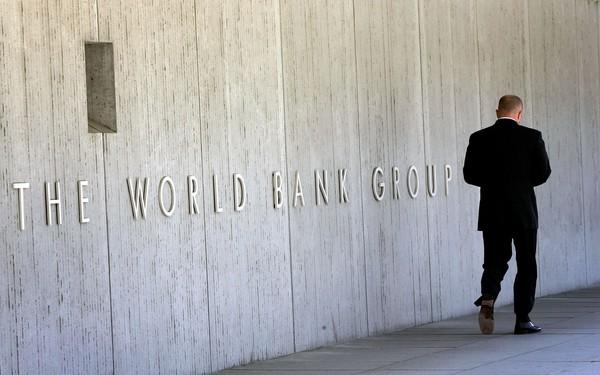 Ngân hàng Thế giới vận hành như thế nào?