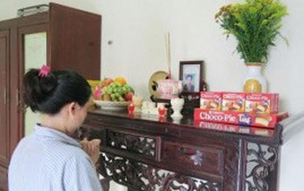 Được người Việt ưa chuộng, đặc biệt làm đồ lễ bái, bánh Choco Pie tạo ra doanh thu khủng tại Việt Nam, lần đầu vượt qua quê nhà Hàn Quốc