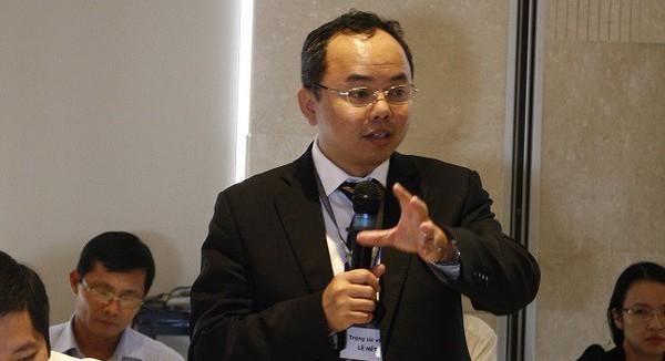 Nhiều doanh nghiệp Việt rất chủ quan khi ký kết hợp đồng, chỉ cầu cứu tới luật sư khi đã xảy ra tranh chấp, nhưng lúc đó đã quá muộn!