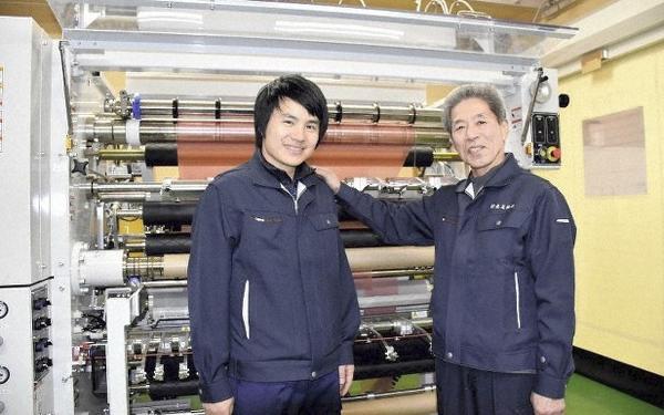"""Đi ngược lại truyền thống, công ty gia đình trị Nhật Bản bất ngờ """"truyền ngôi"""" cho nhân viên nhập cư người Việt"""
