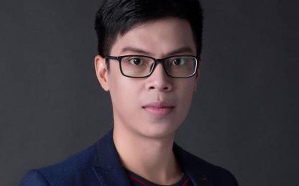 4 người trẻ Việt lọt vào danh sách 30 Under 30 châu Á