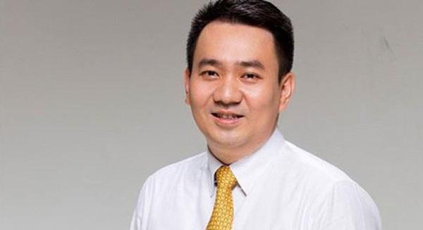 CEO PNJ Lê Trí Thông: Nhân sự công ty làm việc tới 2 - 3 giờ sáng, MV quảng cáo của PNJ được chiếu trên Quảng trường Thời đại ở Mỹ không tốn bất kỳ chi phí nào