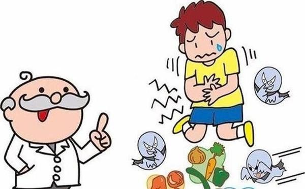9 dấu hiệu cảnh báo cơ thể tích tụ nhiều độc tố