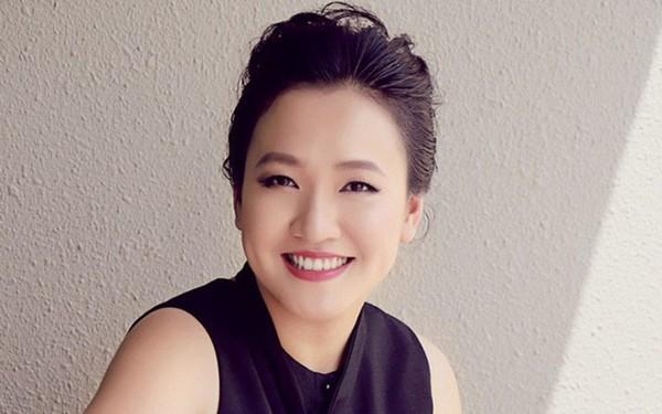 Cựu GĐ Facebook Việt Nam Lê Diệp Kiều Trang trở thành tân TGĐ Go-Viet