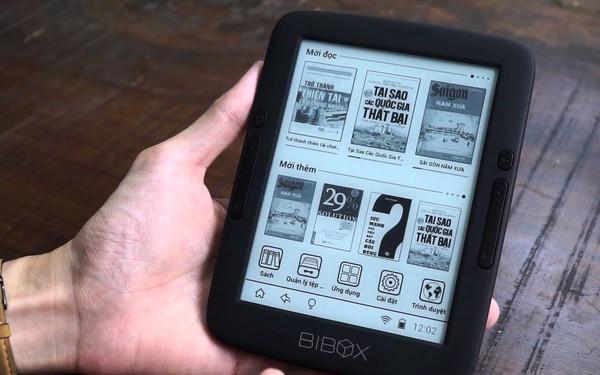 Khảo sát thói quen đọc sách của người Việt: Chuộng sách giấy hơn ebook hay audio, thể loại yêu thích nhất là tiểu thuyết hư cấu, viễn tưởng