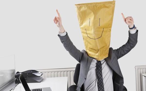 Sự thật chốn công sở ít người biết: Tử tế, thật thà, tốt bụng thường thua thiệt