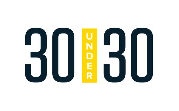 Forbes 30 Under 30: Những nước đông dân vẫn thống trị bảng xếp hạng