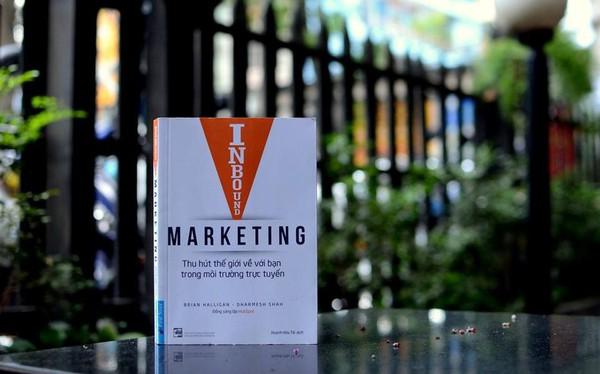 Inbound Marketing: Phương pháp thu hút khách hàng tiềm năng với chi phí 0 đồng