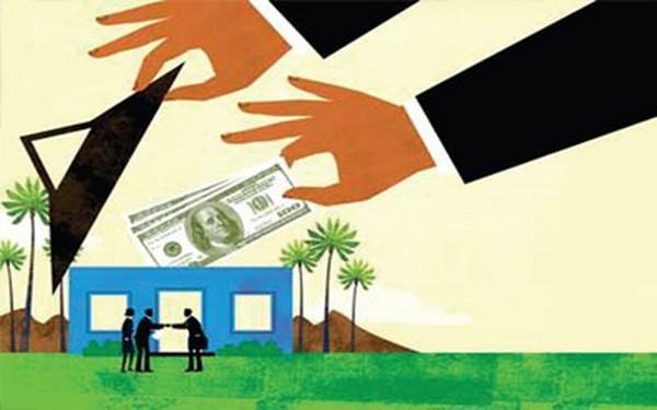 31 câu nói để đời của các huyền thoại đầu tư: Nếu có tham vọng làm giàu, bạn nhất định nên đọc một lần