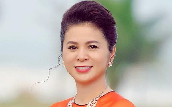 Hậu ly hôn, bà Lê Hoàng Diệp Thảo vẫn vui vẻ và chia sẻ cảm hứng sống: Lòng biết ơn rất quan trọng, đó là văn hóa cao cấp, là viên ngọc quý