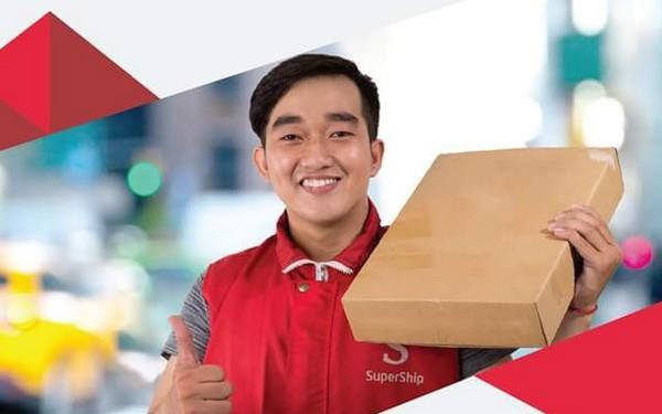 Shark Vương chỉ nói một câu, startup ship hàng trên Shark Tank ngày nào đã tìm ra hướng đi đúng đắn, đến nay mạng lưới phủ gần hết các tỉnh thành