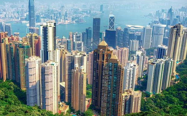 Châu Á - Thái Bình Dương sẽ thống trị thế kỷ 21, Đông Nam Á sẽ là nhà máy tiếp theo của thế giới: Việt Nam ơi, không phải bây giờ thì là bao giờ?