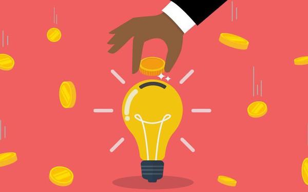Vòng tròn phát minh - Ý tưởng không chết: Muốn khởi nghiệp thành công, bạn nhất định phải biết!