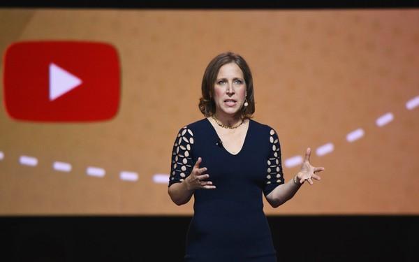 """Tại sao YouTube muốn đẩy mạnh quảng cáo 6 giây """"Bumper"""" trong khi các marketer lại chẳng buồn để mắt?"""