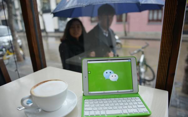 Trung Quốc: Đề xuất cấm sếp nhắn tin phân công công việc cho nhân viên ngoài giờ làm việc, cơn ác mộng của giới 'làm công ăn lương' sắp chấm dứt