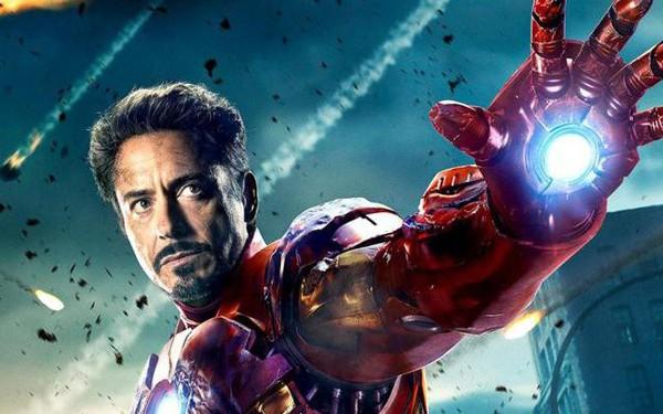 """#NgưngẢoTưởng: Bạn chẳng thể thành Iron Man hay Superman, nhưng cũng không nhất thiết phải trở thành """"Siêu nhân"""" trong mọi việc"""