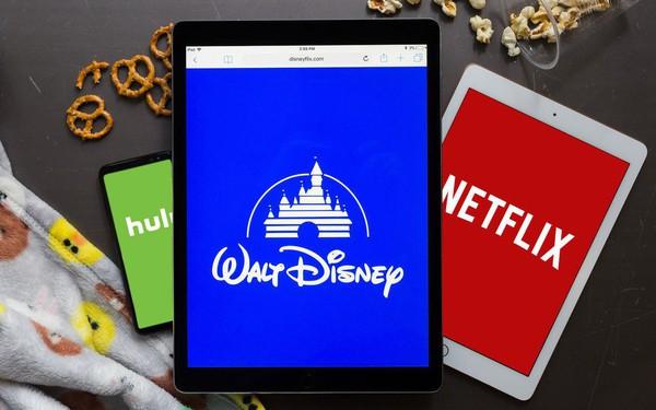 Thâu tóm ông lớn truyền hình trực tuyến Hulu, Disney toan tính điều gì?