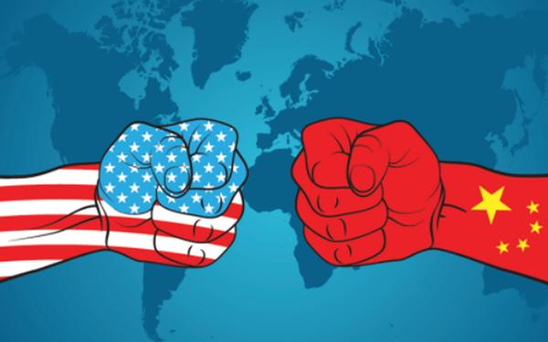 Tổng thống Mỹ Donald Trump: Chiến tranh thương mại với Trung Quốc chỉ là cuộc tranh luận nhỏ!