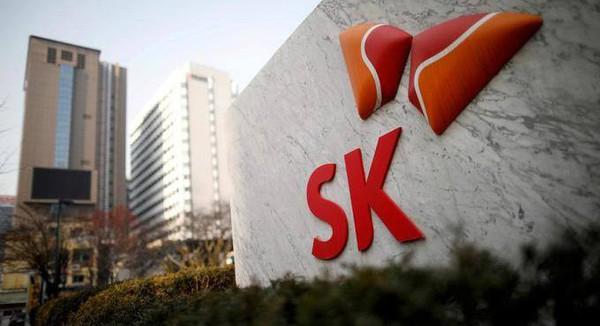 Đế chế chaebol khổng lồ SK Group góp vốn vào Vingroup, Massan, PV Oil và các dá»± án hóa dầu tá»· đô của Việt Nam lợi hại nhÆ° thế nào ?