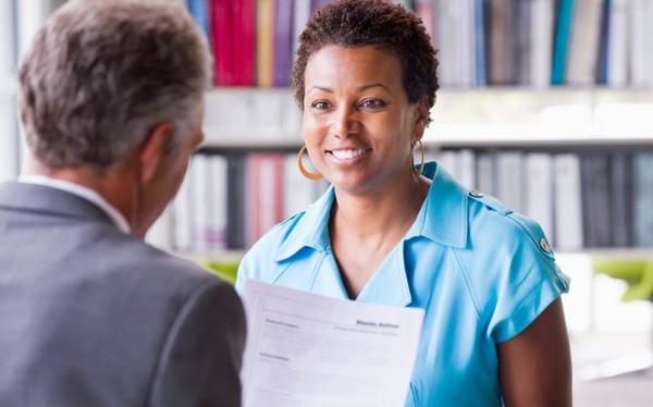 30 điều bạn nên xóa bỏ khỏi đơn xin việc của mình ngay lập tức