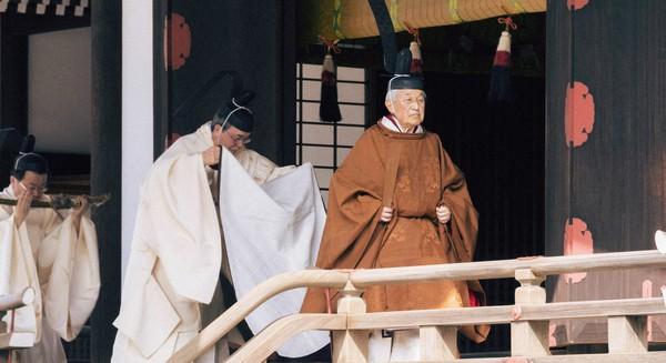 Từ sự kiện Nhật Hoàng Lệnh Hòa đăng cơ: Các vĩ nhân lần lượt xuất hiện trên tờ tiền 10.000 Yen hé lộ điều gì về sự tinh tế của nền kinh tài Nhật Bản?