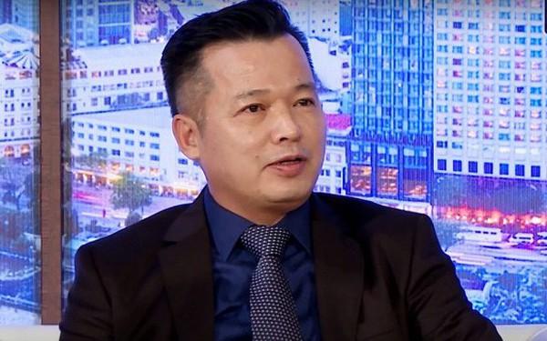 Shark Việt thẳng thắn chỉ ra nhược điểm căn bản của lao động Việt Nam: Hay cãi sếp, thích đi muộn về sớm, luôn tìm lý do đổ lỗi cho hoàn cảnh