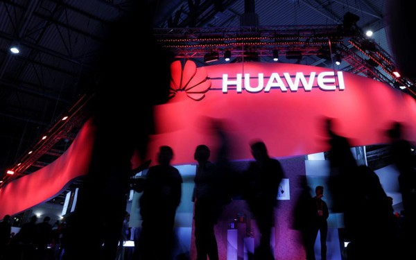 """Huawei đã chuẩn bị """"kế hoạch B"""" cho viễn cảnh bị chính phủ Mỹ và Google """"cấm cửa"""" nhưng liệu có thể thay đổi cục diện?"""