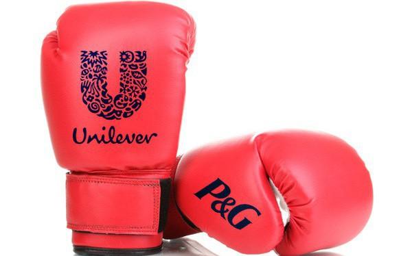 17 năm trước, P&G và Unilever 'tung đòn' giảm giá gần 50% để hạ gục doanh nghiệp nội địa, nhưng thương hiệu Việt này vẫn sống tốt đến tận hôm nay