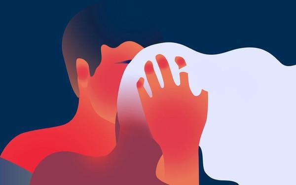 Đàn ông không có tiền chớ nên yêu, nếu không muốn cầu xin sự thương hại từ phụ nữ