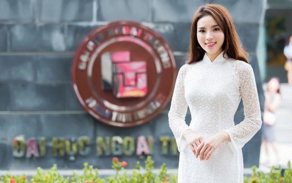 Tự sự của một sinh viên Ngoại thương: Chọn trường vì ngưỡng mộ 'Harvard Việt Nam', vào rồi mới biết đầy áp lực, ngỡ ngàng nhận ra chả học được gì nhiều!