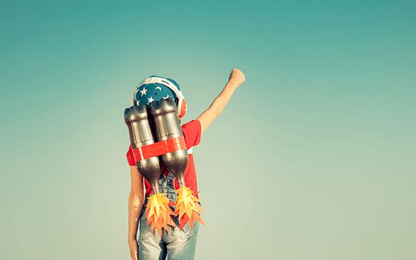 Đừng vội startup hay muốn tự làm chủ nếu chưa trả lời được 7 câu hỏi sau