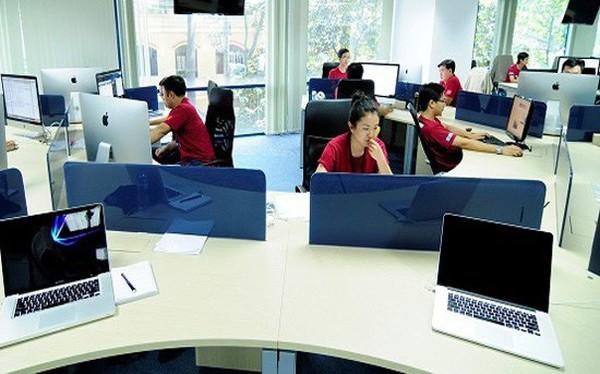 """Thời làm outsource đã """"xưa rồi"""", doanh nghiệp phần mềm Việt đang tự nghiên cứu, phát triển sản phẩm riêng"""