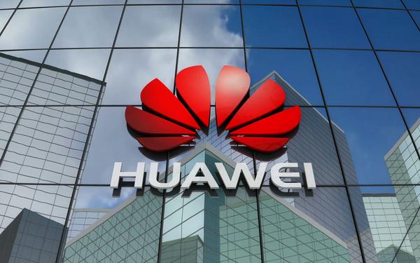 """Mỹ hối thúc Hàn Quốc """"cấm cửa"""" với Huawei"""