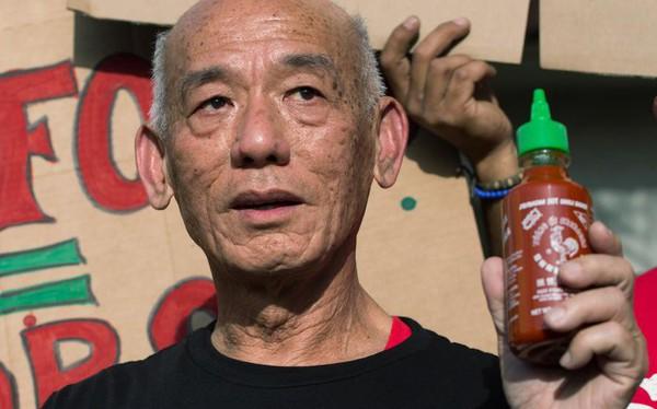 Ông chủ gốc Việt của loại tương ớt 'thần thánh' từng được đưa lên vũ trụ: Tôi chưa từng mong trở thành triệu phú. Nếu làm việc vì tiền, bạn sẽ không bao giờ thành công!