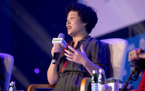 PGS. TS Chu Cẩm Thơ: Đã đến lúc ngành giáo dục phải mạnh mẽ hơn, giáo viên cần tự thay đổi bản thân, đừng chờ tập huấn