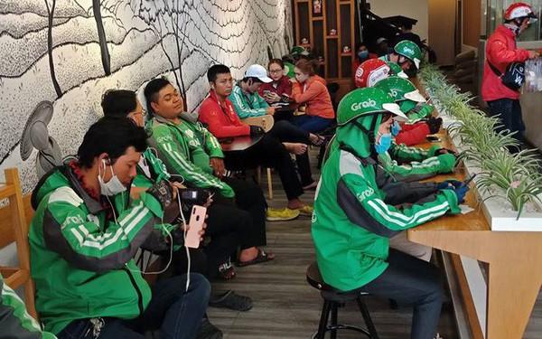 Thị trường giao nhận thức ăn tại Việt Nam: Cuộc chiến của những 'kỳ lân' châu Á, ai sẽ là kẻ 'sống sót' cuối cùng?