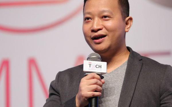 Đầu tư liên tục 100 dự án quảng cáo vào hàng loạt MV của sao Việt như Chipu, Min, Erik..., Tiki đang kì vọng thu lại điều gì?