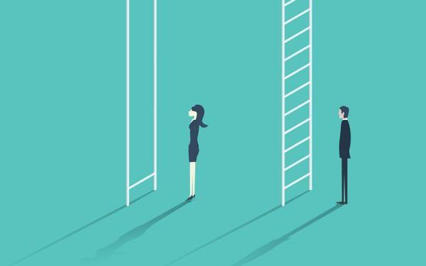 Để tuổi 30 không hối tiếc: Công việc không cần ổn định, thời gian không cần dùng hết, kiến thức không cần học hết nhưng tư duy của bạn không được phép lười biếng