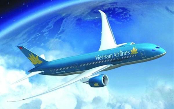 """Bộ GTVT nói gì về việc Bamboo Airways tố VNA """"chơi xấu""""?"""