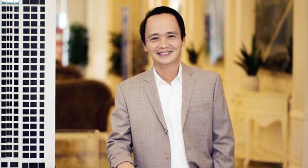Tập đoàn FLC đã đổ bao nhiêu tiền vào Bamboo Airways?