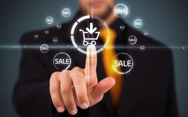 Người Việt mở rộng kinh doanh online sang thị trường Đông Nam Á liệu có khả thi?