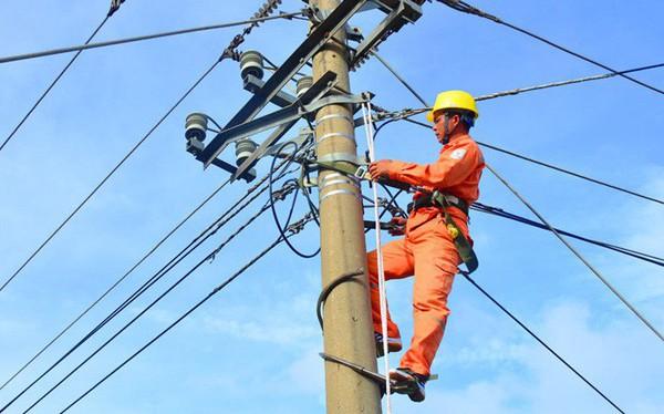 Người dân phải trả bao nhiêu tiền điện theo đơn giá mới?