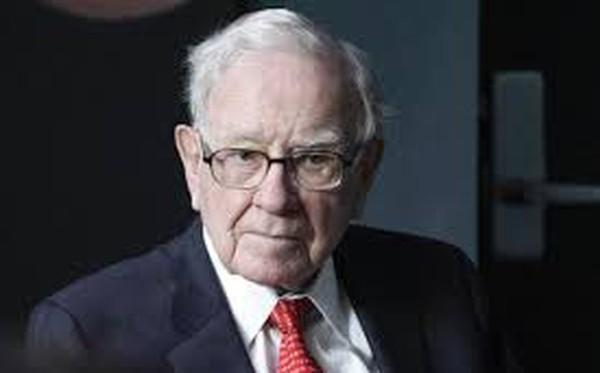 Warren Buffett cảnh báo gì về chiến tranh thương mại Mỹ - Trung