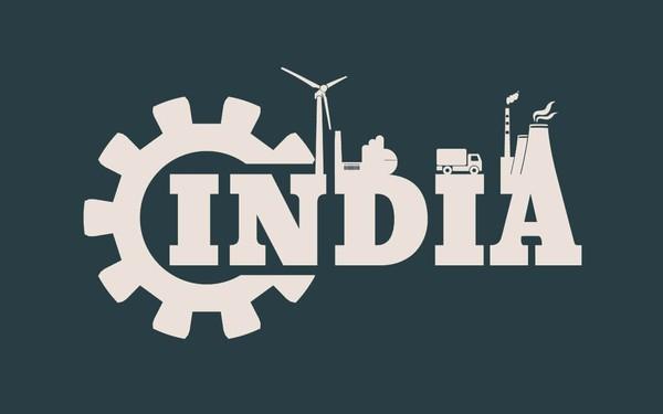 """Ấn Độ: Từ """"Make in India"""" đến cuộc chạy đua cách mạng công nghệ lần thứ 4 trên thế giới"""