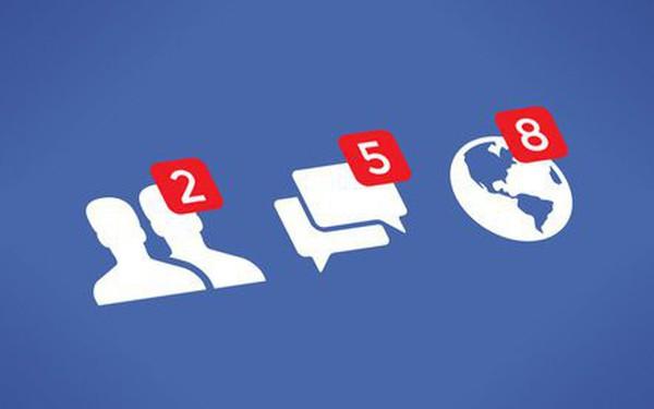 10 thông tin cá nhân bạn nên xóa ngay trên Facebook!