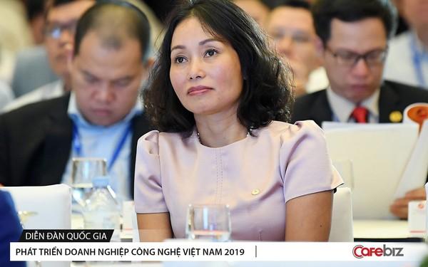 """Vingroup đang phát triển dự án """"Trợ lý bác sỹ"""" giúp hạn chế tử vong do chẩn đoán sai, nếu thành công sẽ tặng free cho tất cả bệnh viện Việt Nam"""