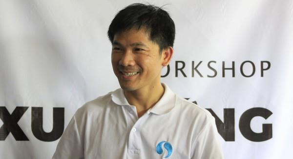 Tự sự của ông chủ SHIN Cà Phê: 1 ký cà phê bán ra thị trường 6.000 đồng trong khi bán cho chúng tôi 10.000-12.000 đồng, giá gấp đôi thì nỗ lực gấp đôi!