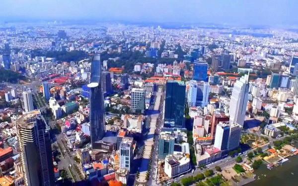 Việt Nam sắp có trung tâm đổi mới sáng tạo quốc gia, hỗ trợ toàn diện cho startup cất cánh?